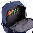 Рюкзак школьный Kite Сollege line K18-737M-2, фото 2