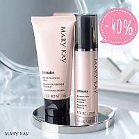 Улучшенная Система обновления кожи TimeWise® Mary Kay