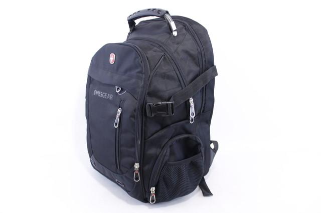 """Рюкзак для ноутбука """"Swiss Gear 1783-6"""""""