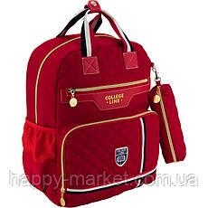 Рюкзак школьный Kite Сollege line K18-733М-1, фото 2