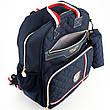 Рюкзак школьный Kite Сollege line K18-733М-2, фото 4