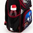 Рюкзак школьный каркасный GO18-5001S-11, фото 5