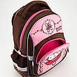 Рюкзак школьный Kite Hello Kitty HK18-518S  Б, фото 4
