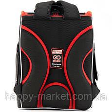 Рюкзак школьный каркасный GO18-5001S-20, фото 2