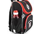 Рюкзак школьный каркасный GO18-5001S-20, фото 5