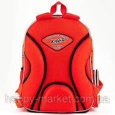 Рюкзак школьный Kite Hello Kitty HK18-525S Б, фото 2