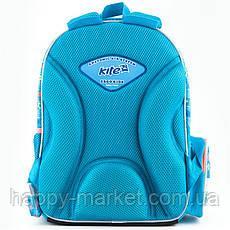 Рюкзак школьный Kite Vaiana V18-525S, фото 2