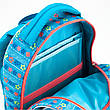 Рюкзак школьный Kite Vaiana V18-525S, фото 5