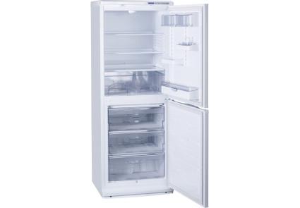 Холодильник АТЛАНТ-4010-100 А+