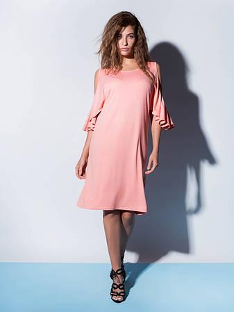 grand ua Леся платье