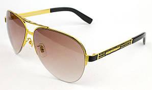 Солнцезащитные очки Louis Vuitton Z0590U-C01