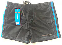 Мужские шорты для купания тм Atlantis beach
