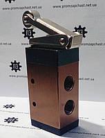 MSV86522R Пневморозподілювач