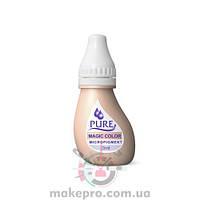 Pure Magic Color Pigment Biotouch / Волшебный корректор 3 мл