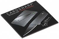 "Нож визитка кредитка ""CARD HARP"", фото 1"