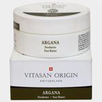 Масло для ног серии Аргана/Argana
