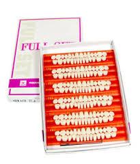 Зуботехнічна продукція-Зуботехническая продукция