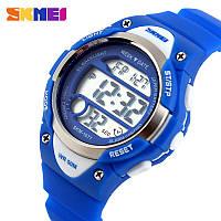 Часы детские Skmei 1077 Спортивные