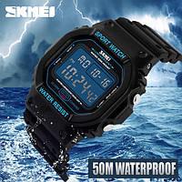 Часы Skmei 1134 Спортивные, фото 1