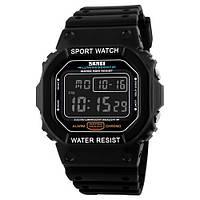 Часы Skmei 1134 Спорт, фото 1