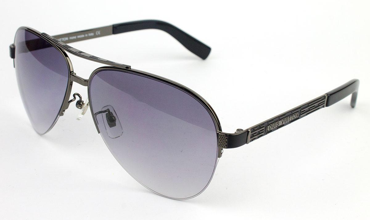 Солнцезащитные очки Louis Vuitton Z0590U-C04
