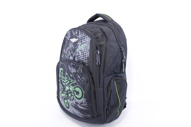 """Детский школьный рюкзак """"Meinier 1701"""""""