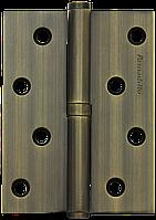 Петля для дверей стальная разъёмная 613-4