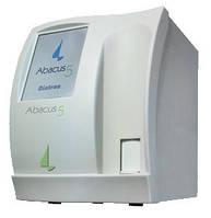 Автоматический гематологический анализаторAbacus 5 (26 параметра) Diatron
