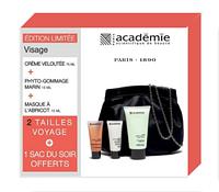 Academie Подарочный набор «Увлажняющий уход»