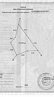 Земля промышленного значения, продажа, Горенка 0,1915 га