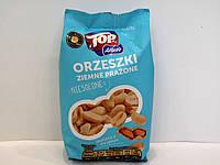 Орешки Top 400гр, фото 1