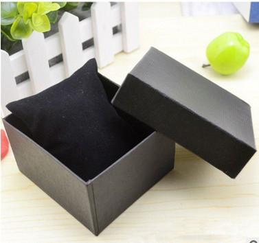 Подарочная коробка к  наручным часам