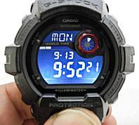 Оригинальные наручные часы Casio G-8900SH-1ER