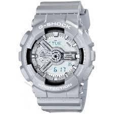 Оригинальные наручные часы Casio GA-110BC-8AER