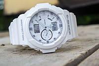 Оригинальные наручные часы Casio GA-150-7AER