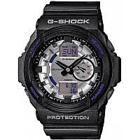 Оригинальные наручные часы Casio GA-150MF-8AER