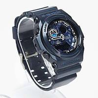 Оригинальные наручные часы Casio GA-300A-2AER