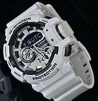Оригинальные наручные часы Casio  GA-400-7AER
