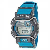 Оригинальные наручные часы Casio  GD-400-2ER