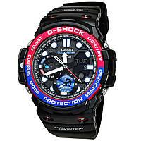 Оригинальные наручные часы Casio GN-1000-1AER