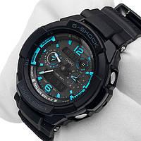 Оригинальные наручные часы Casio GW-3500B-1A2ER