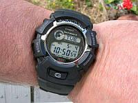 Оригинальные наручные часы Casio GW-2310-1ER