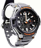 Оригинальные наручные часы Casio GW-4000-1AER