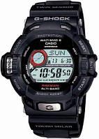 Оригинальные наручные часы Casio  GW-9200-1ER