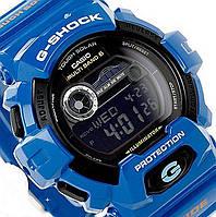 Оригинальные наручные часы GWX-8900D-2ER