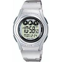 Часы наручные CASIO   W-E11D-7AVEF