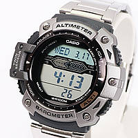 Часы наручные CASIO SGW-300HD-1AVER, фото 1