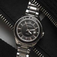 Часы наручные CASIO SHE-4045D-1AUER