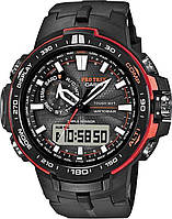 Часы наручные CASIO  PRW-6000Y-1ER, фото 1