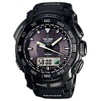 Часы наручные CASIO  PRG-550-1A1ER